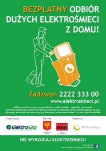 plakat_elektro