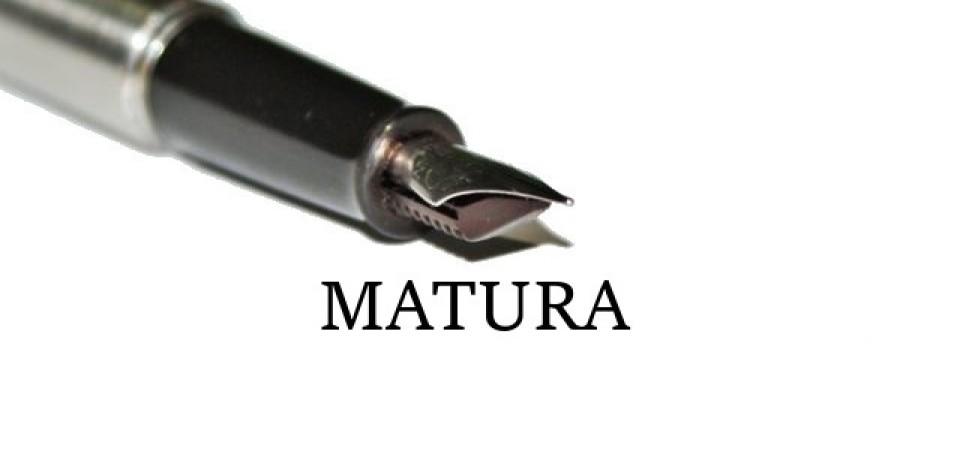 Opłata za egzamin maturalny