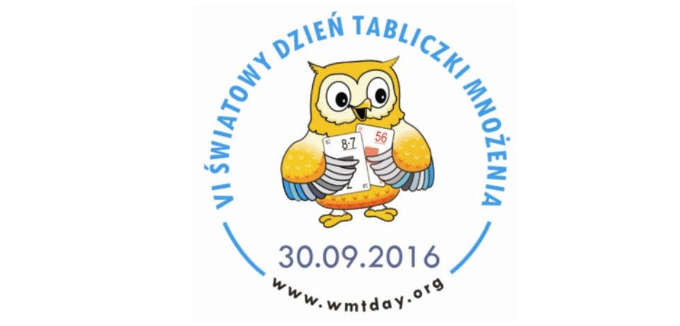 PODSUMOWANIE 6^ST WMTDay2016