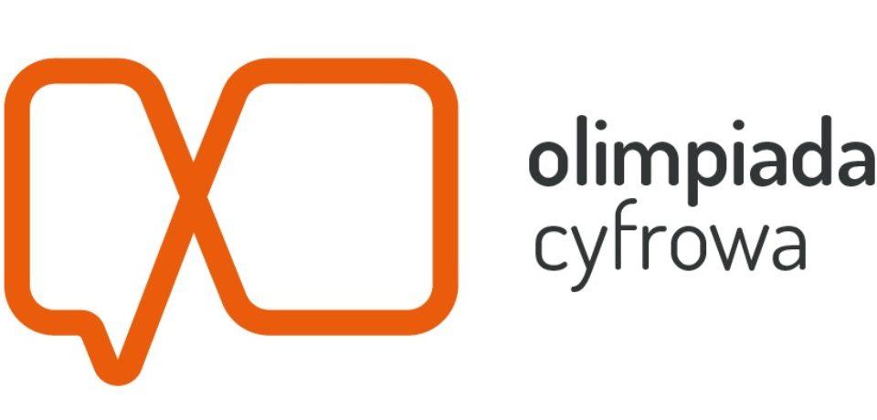Wyniki I etapu Olimpiady Cyfrowej