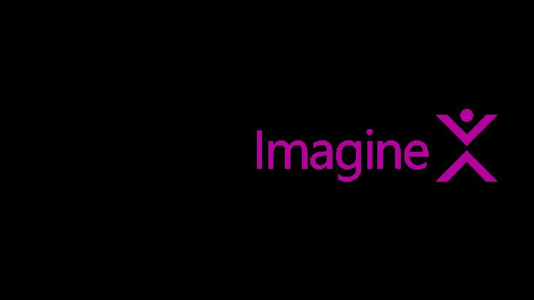 Microsoft Imagine
