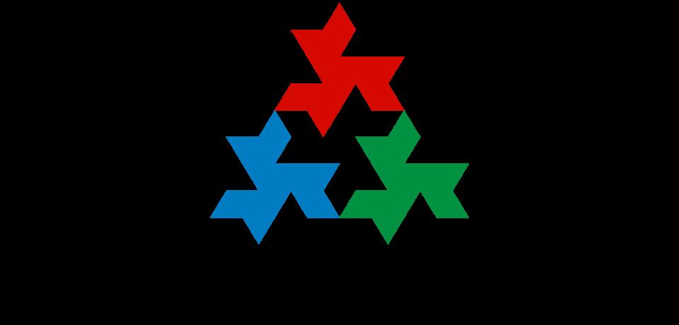 Zawody I stopnia XXV Olimpiady Informatycznej