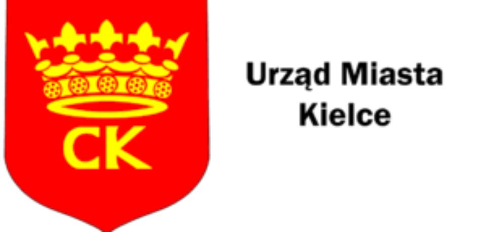 Oferta Pracy w Kieleckim Urzędzie Miasta