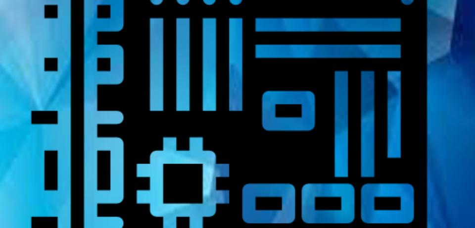 Ogólnopolski Konkurs Informatyczny MASTER IT