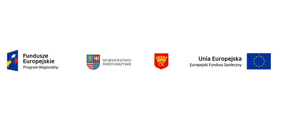 Nowoczesne szkolnictwo zawodowe w Kielcach