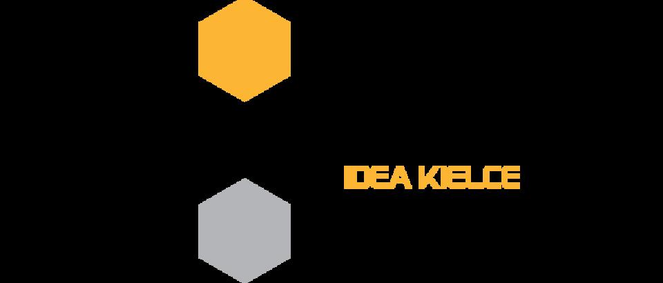 HACKATHON IDEA KIELCE 2019
