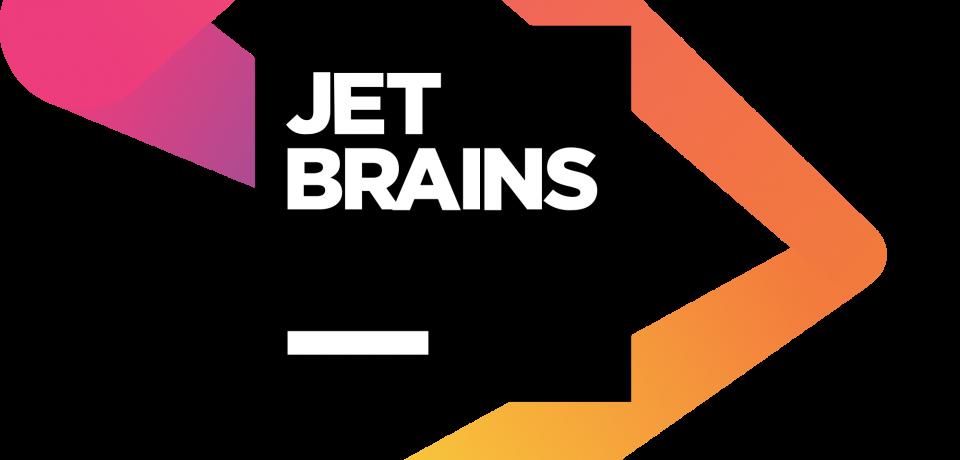 JetBrains dla uczniów