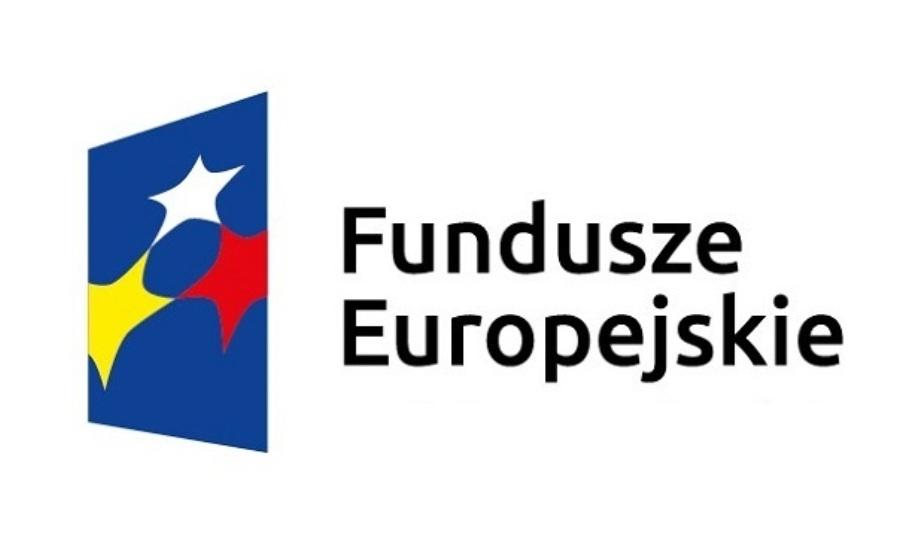 """Wyniki rekrutacji do Projektu """"Informatyk na europejskim rynku pracy"""""""