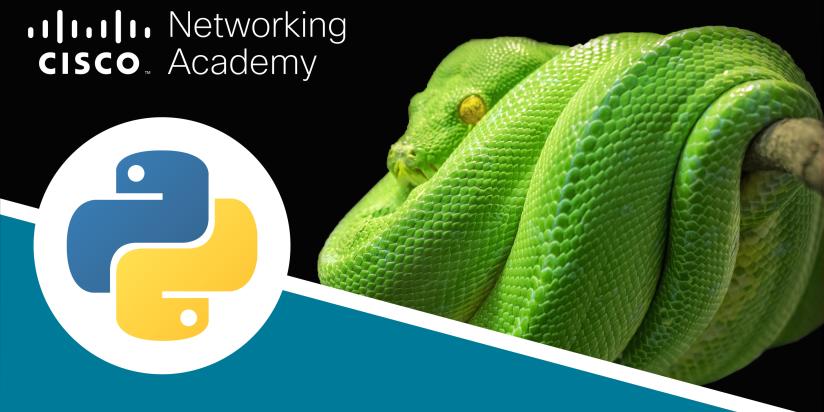 Darmowy kurs Python