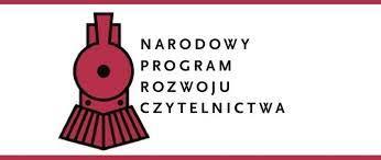 Narodowy Program Rozwoju Czytelnictwa 2021