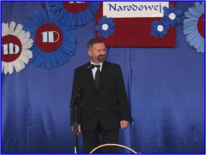 Kazimierz Mądzik